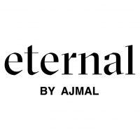 ETERNAL LOGO 28.03.19