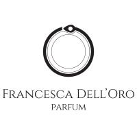 FDO Logo