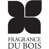 Frag_dubois logo