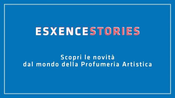 esxence-stories-ita