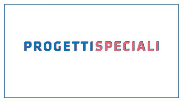 progetti-speciali-esxence